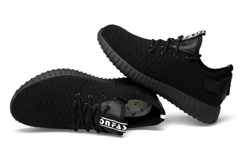 New-exhibition-men-Fashion-Safety-Shoes-Breathable-flying-woven-Anti-smashing-steel-toe-caps-Kevlar-Anti-piercing-mens-work-Shoe (24)
