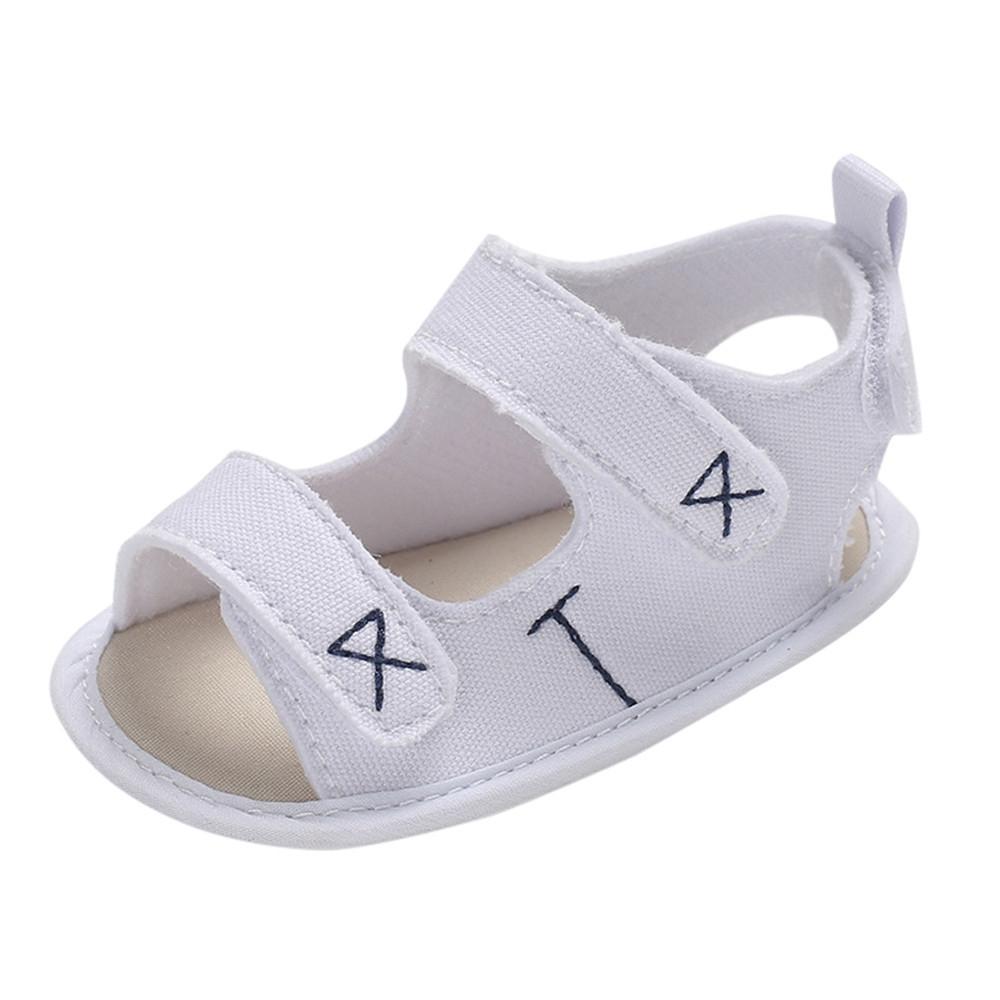 ffe1fb81aae0b Fashion Fantynes Kids Baby Shoes Infant Toddler Newborn Baby ...