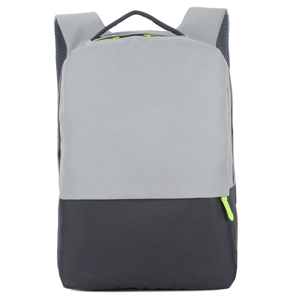 FLAMEHORSE Laptop Bag Oxford Waterproof Lightweight and Simple Fashion Backpack