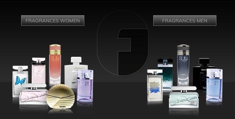 best oud perfumes in nigeria