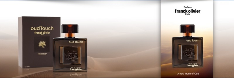 best price nigeria franck olivier oud touch