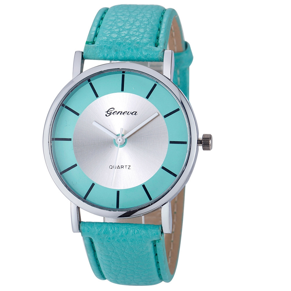 geneva wrist watches sold on jumia