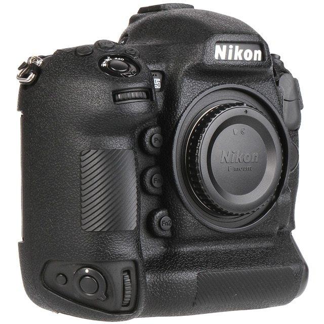 for-Nikon-D5-Soft-Silicone-Rubber-Camera-Protective-Body-Case-Skin-for-Nikon-D5-Camera-Bag.jpg_640x640