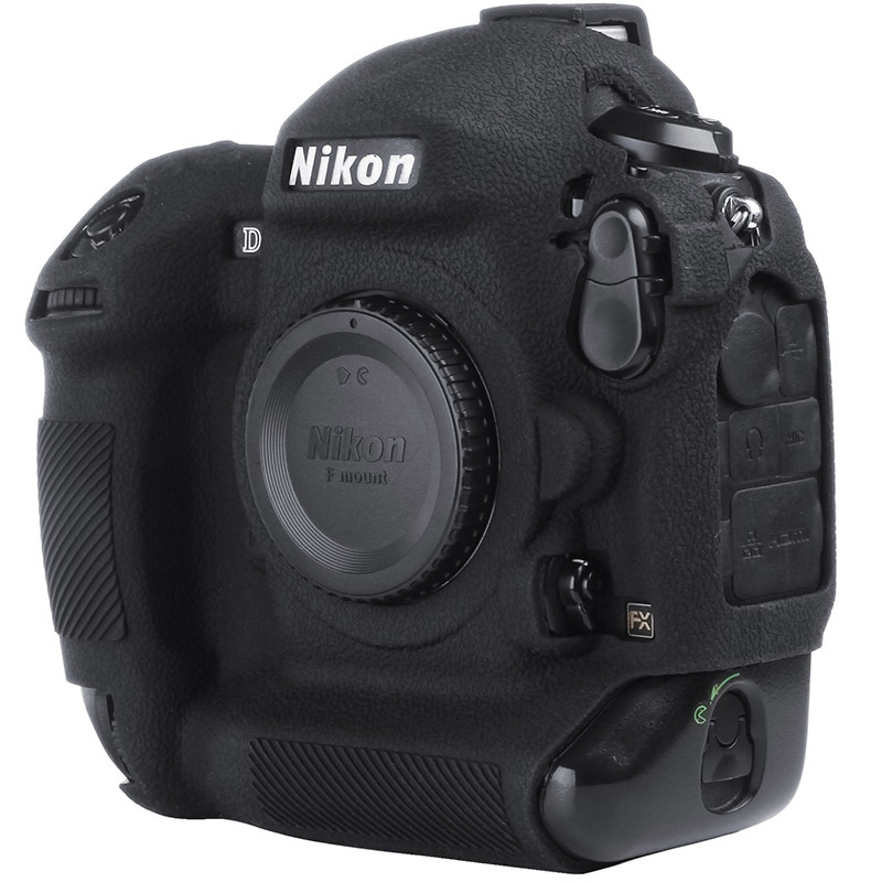 for-Nikon-D4-D4S-Soft-Silicone-Rubber-Camera-Protective-Body-Case-Skin-for-Nikon-D4-D4S (1)