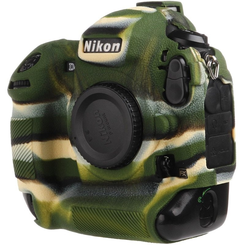 for-Nikon-D4-D4S-Soft-Silicone-Rubber-Camera-Protective-Body-Case-Skin-for-Nikon-D4-D4S (2)