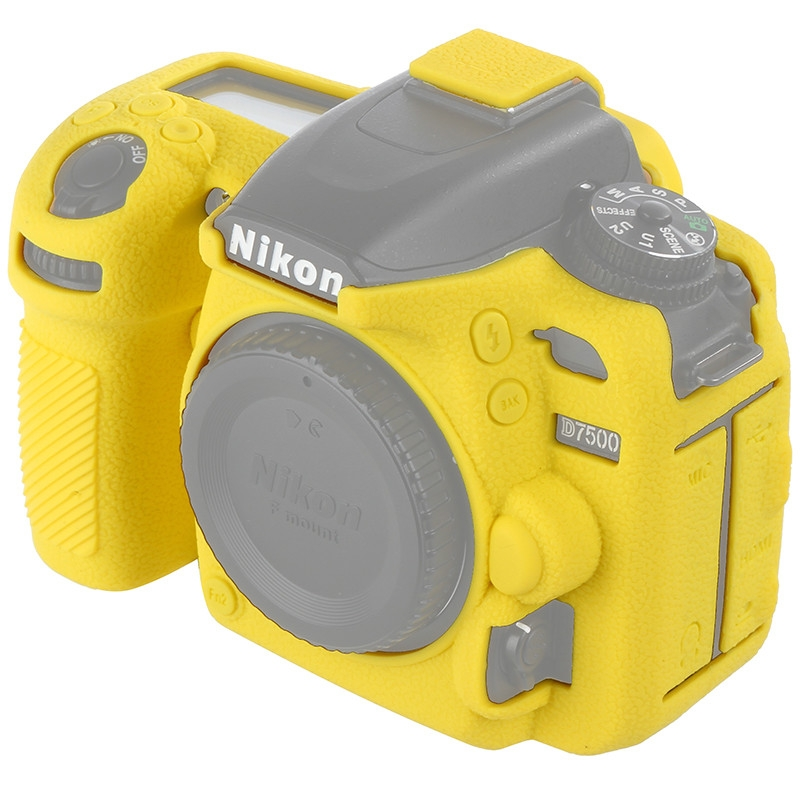 for-Nikon-D7500-Soft-Silicone-Rubber-Camera-Protective-Body-Case-Skin-for-Nikon-D7500-Camera-Bag (1)