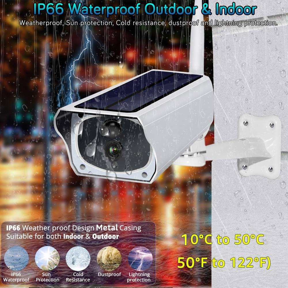 HD-1080P-Solar-WiFi-Bulllet-Security-IP-Camera-Outdoor-Sony-CCD-IR-Night-Vision-Audio-PIR (5)