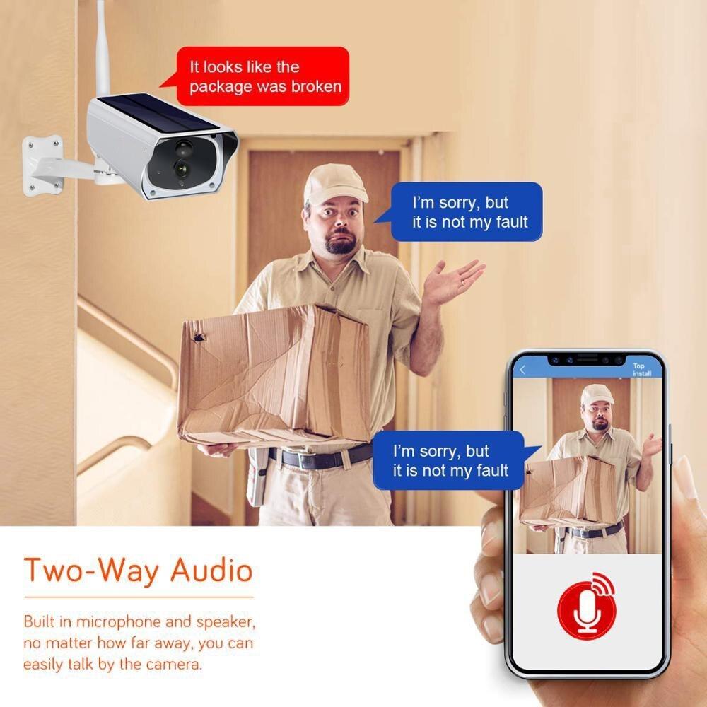 HD-1080P-Solar-WiFi-Bulllet-Security-IP-Camera-Outdoor-Sony-CCD-IR-Night-Vision-Audio-PIR (4)