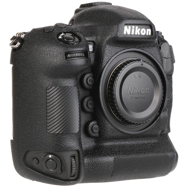 for-Nikon-D5-Soft-Silicone-Rubber-Camera-Protective-Body-Case-Skin-for-Nikon-D5-Camera-Bag.jpg_640x640