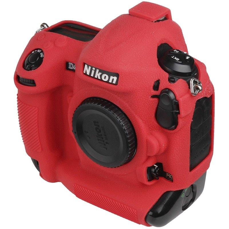 for-Nikon-D4-D4S-Soft-Silicone-Rubber-Camera-Protective-Body-Case-Skin-for-Nikon-D4-D4S (4)