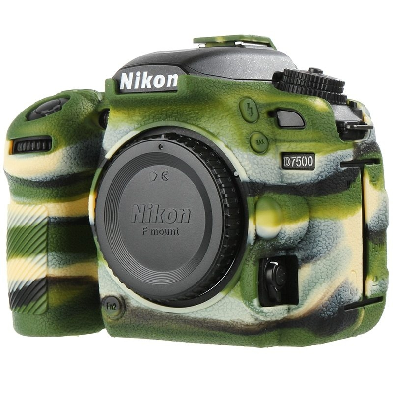 for-Nikon-D7500-Soft-Silicone-Rubber-Camera-Protective-Body-Case-Skin-for-Nikon-D7500-Camera-Bag (3)