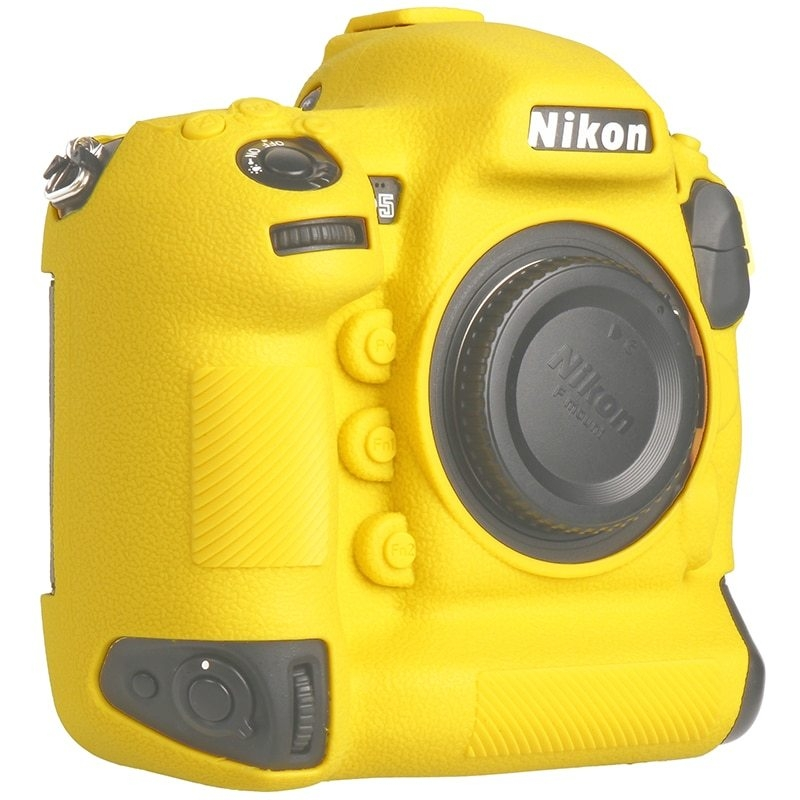 for-Nikon-D5-Soft-Silicone-Rubber-Camera-Protective-Body-Case-Skin-for-Nikon-D5-Camera-Bag (1)