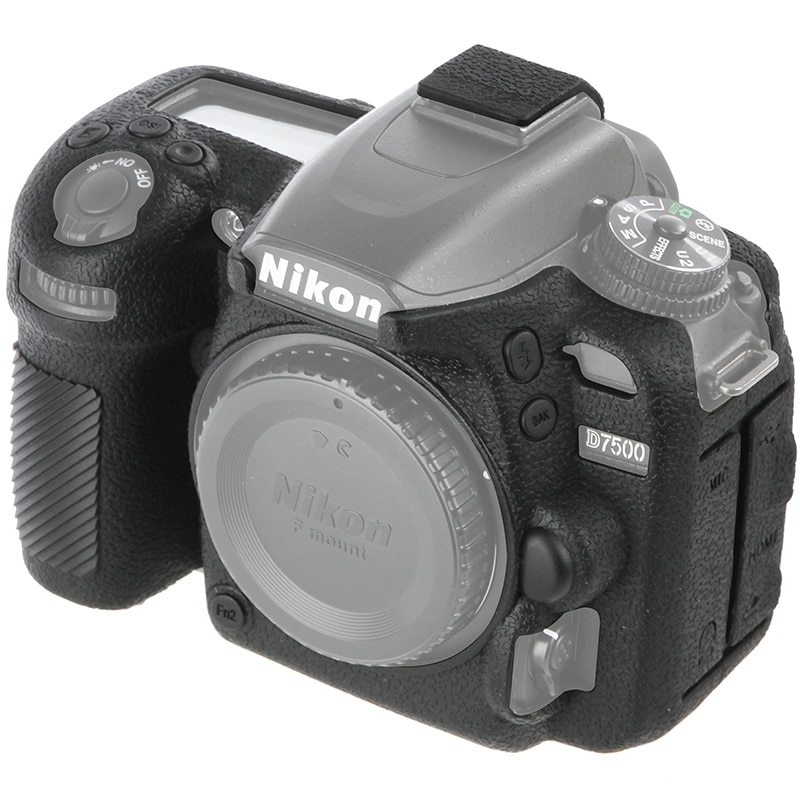 for-Nikon-D7500-Soft-Silicone-Rubber-Camera-Protective-Body-Case-Skin-for-Nikon-D7500-Camera-Bag