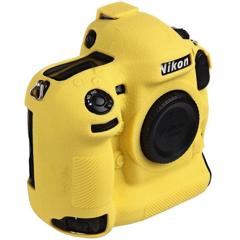 for-Nikon-D4-D4S-Soft-Silicone-Rubber-Camera-Protective-Body-Case-Skin-for-Nikon-D4-D4S (3)