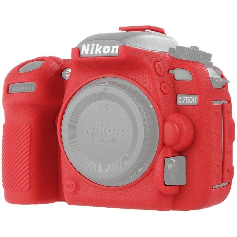 for-Nikon-D7500-Soft-Silicone-Rubber-Camera-Protective-Body-Case-Skin-for-Nikon-D7500-Camera-Bag (2)