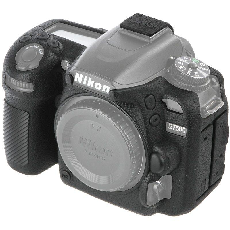for-Nikon-D7500-Soft-Silicone-Rubber-Camera-Protective-Body-Case-Skin-for-Nikon-D7500-Camera-Bag