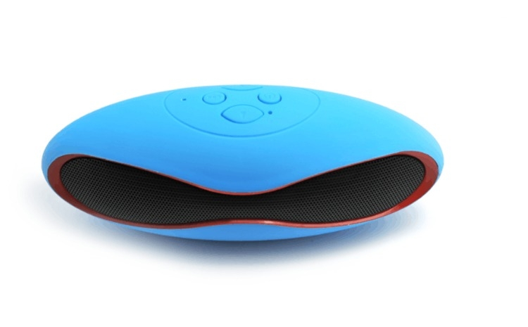 bluetooth speaker-07.png