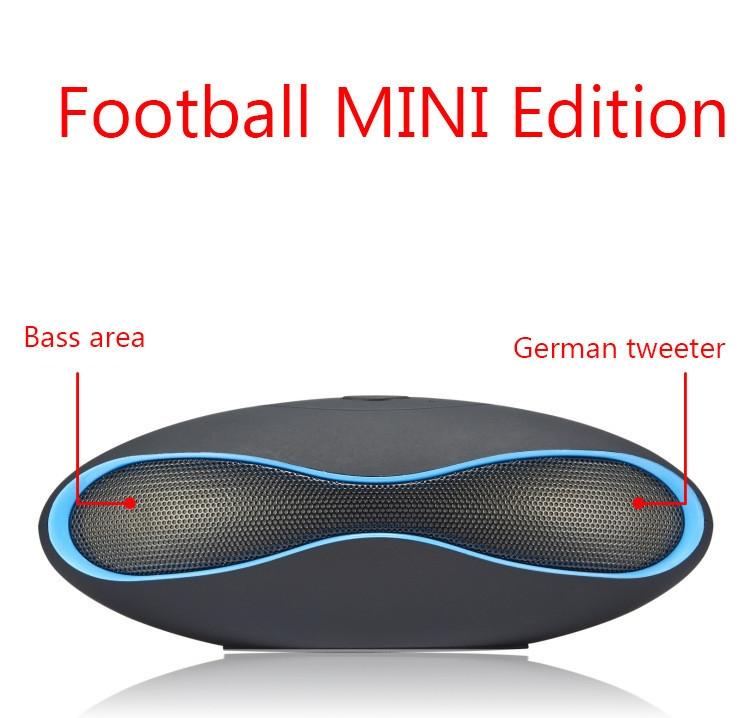 bluetooth speaker-10.jpg