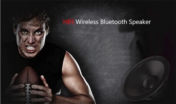 bluetooth speaker-09.jpg