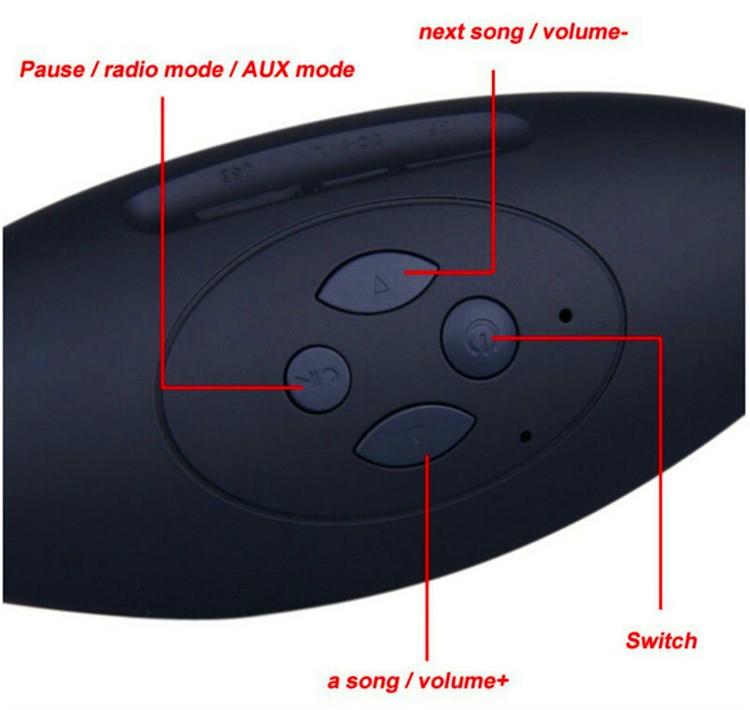bluetooth speaker-16.jpg