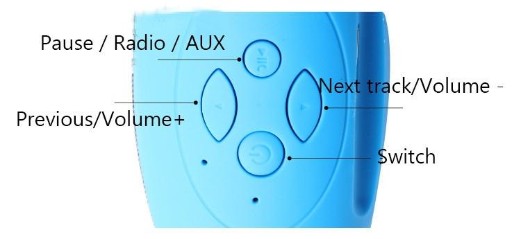 bluetooth speaker-14.jpg