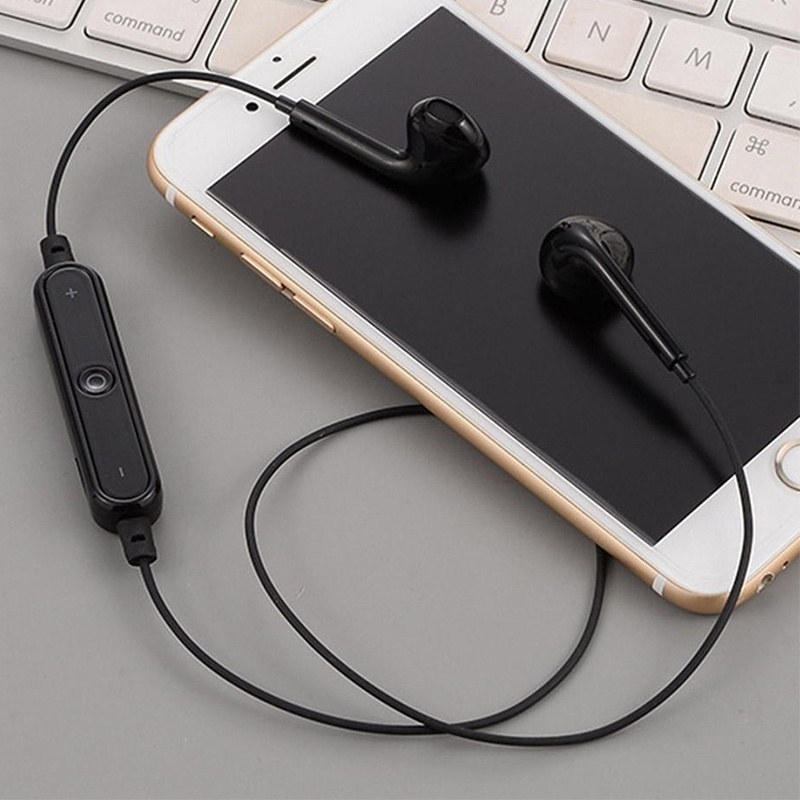 ANBES-S6-Bluetooth-Wireless-Earphone-Sports-Headset-Earbuds-Headphone-In-Ear-Earpieces-With-Microphone-For-Android (2)