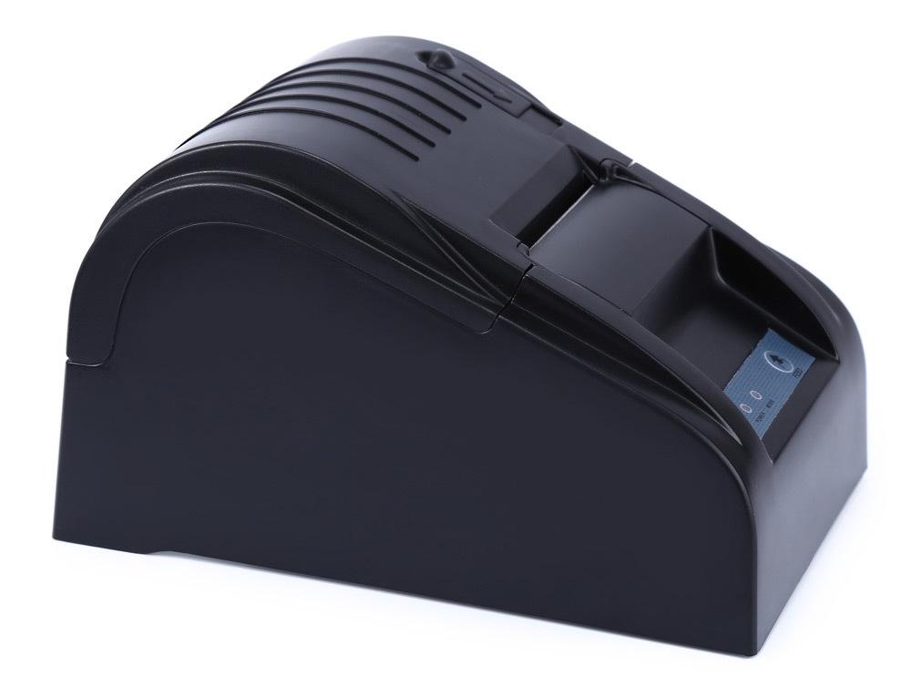 ZJ - 5890T 58mm USB Thermal Receipt Printer