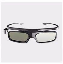 jmgo-3d-glasses