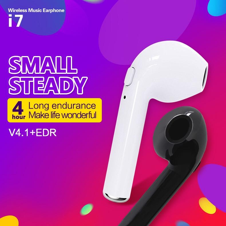 1 mini earphones for tv wireless