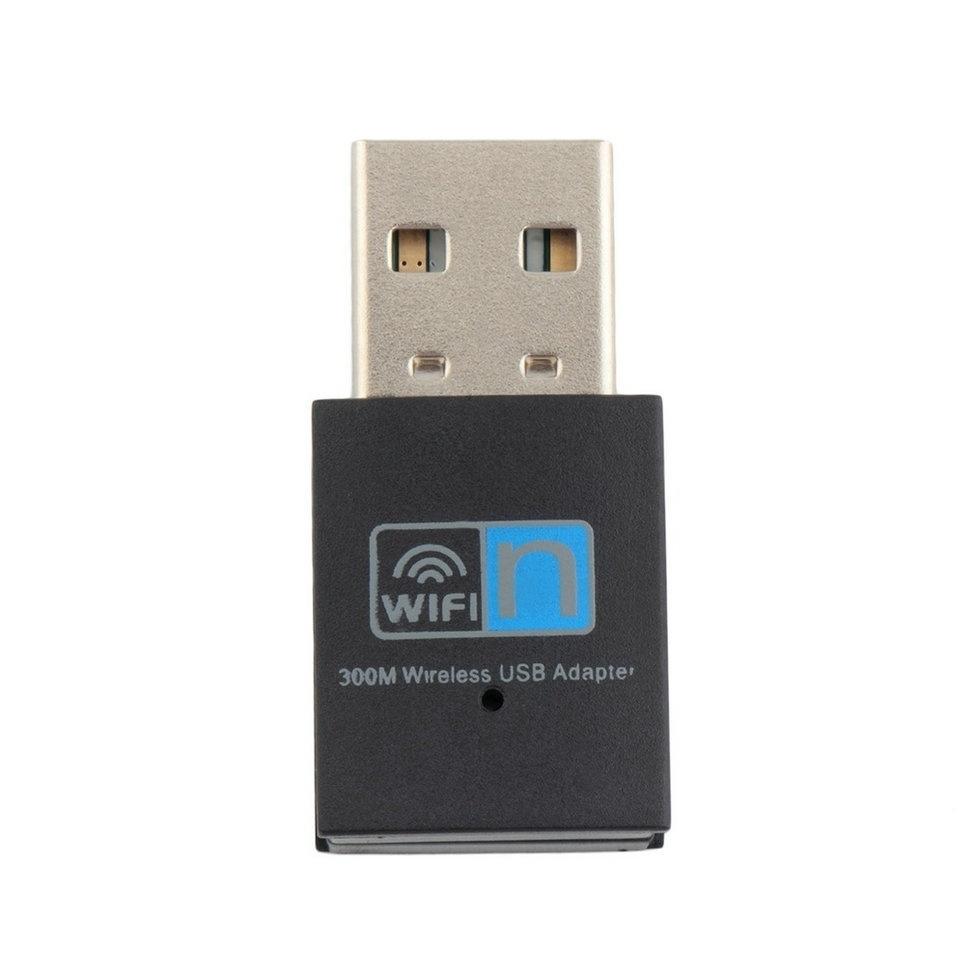 Qian 39 Kualitas Tinggi Headphone Speaker Mini Headset Kulitas Satu Dengan Dua Musik Bluetooth Dual Source Image