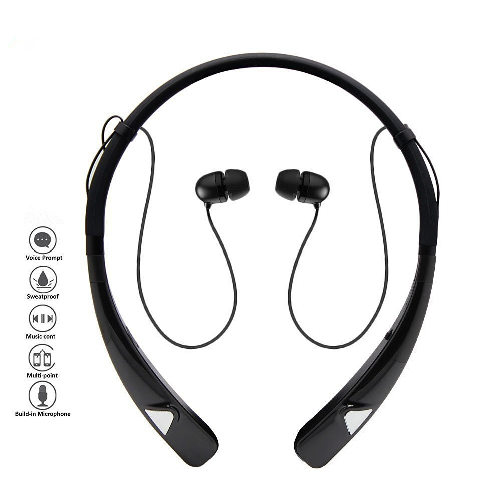 Earbuds with microphone volume - earbuds sony with microphone