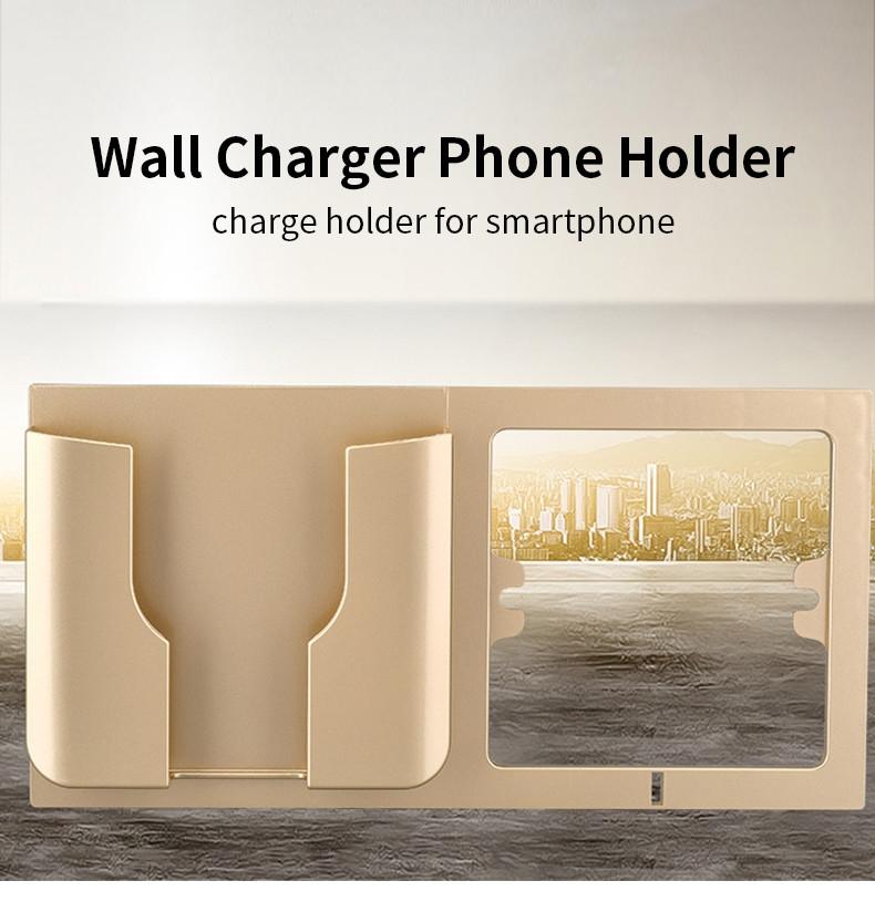 charger holder (1)