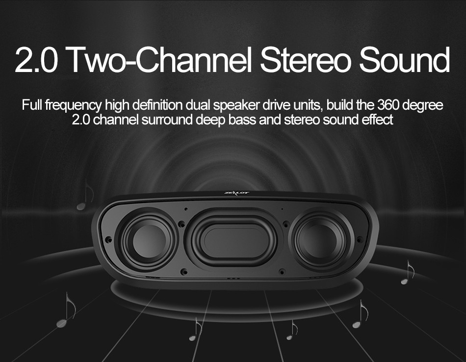 Smart cloud Bluetooth speakers (6)