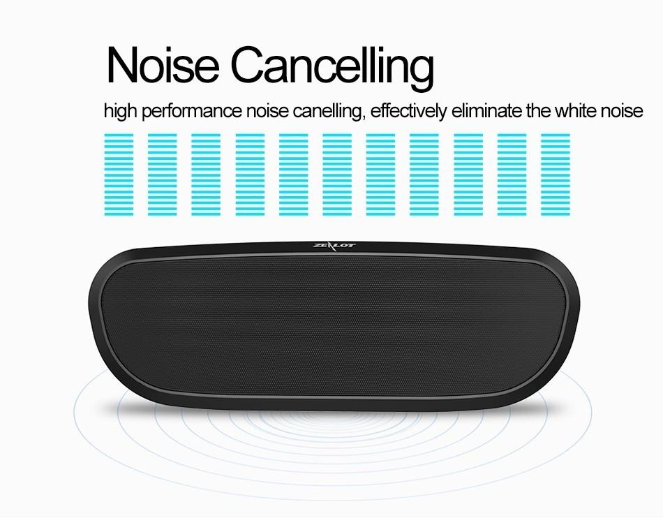 Smart cloud Bluetooth speakers (7)