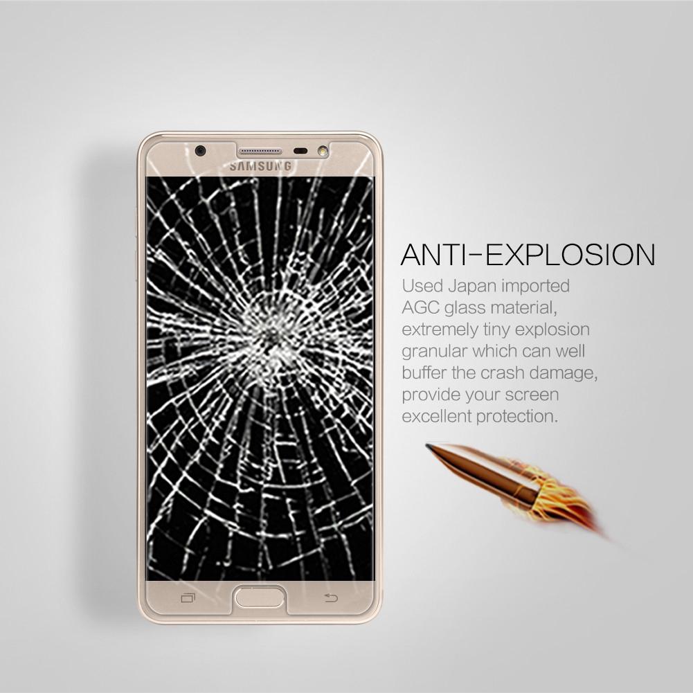 Tempered Glass Samsung A5 2016 Screen Guard Protector Source Scratchgard Screen Guard for .