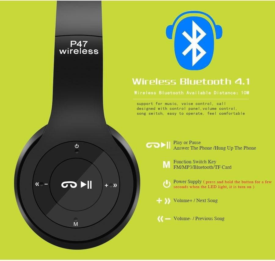 Headphone bluetooth wireless samsung - bluetooth headphones wireless mini