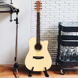 donner guitar