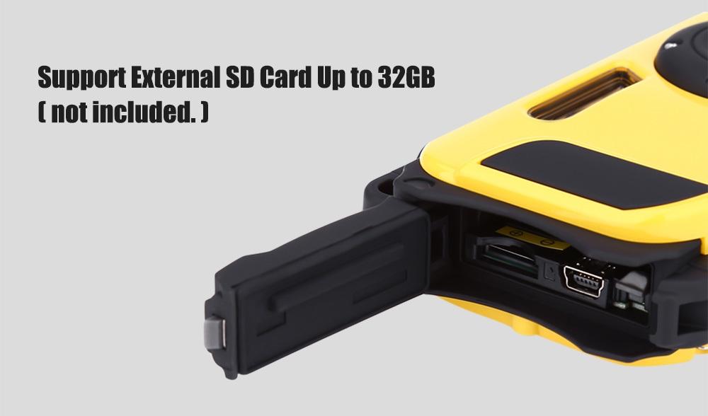 ge digital camera x500 user manual