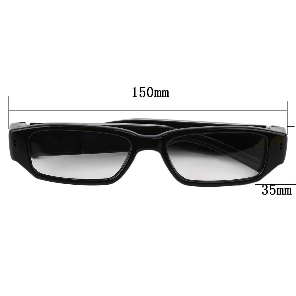 Glasses Video Mini Allwin Dvr 720p Cam Hd Eyewear Camera Recorder N0nwPX8Ok