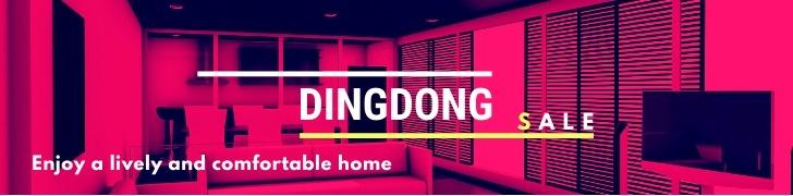 DingDong Store