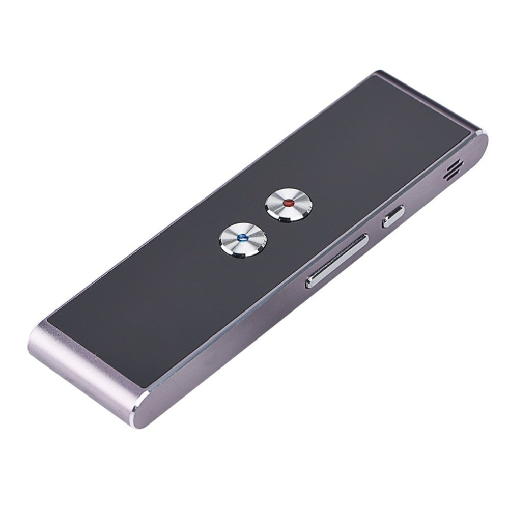 XD03587-8