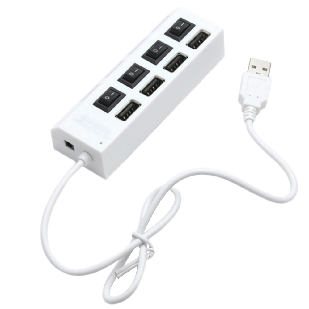 powerstrip vista
