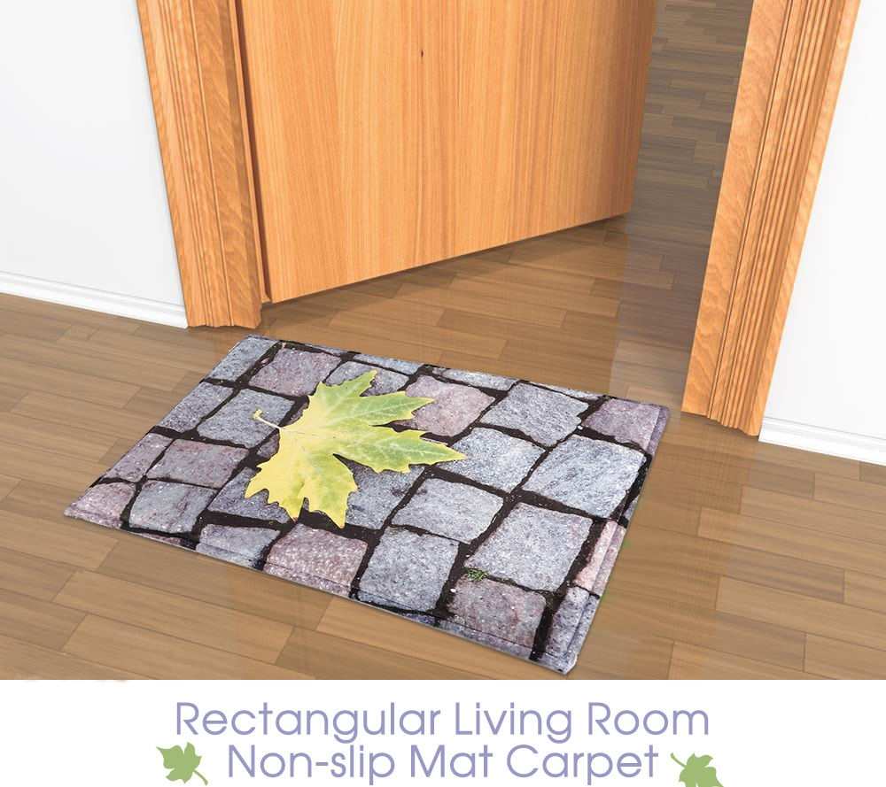 living room mats for sale anniversary buy generic rectangular bedroom living 22952