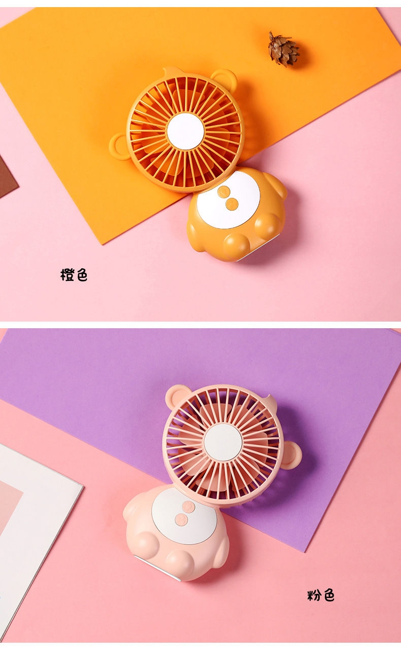 Monkey Elf Table Lamp Fan - Details 2_22.jpg