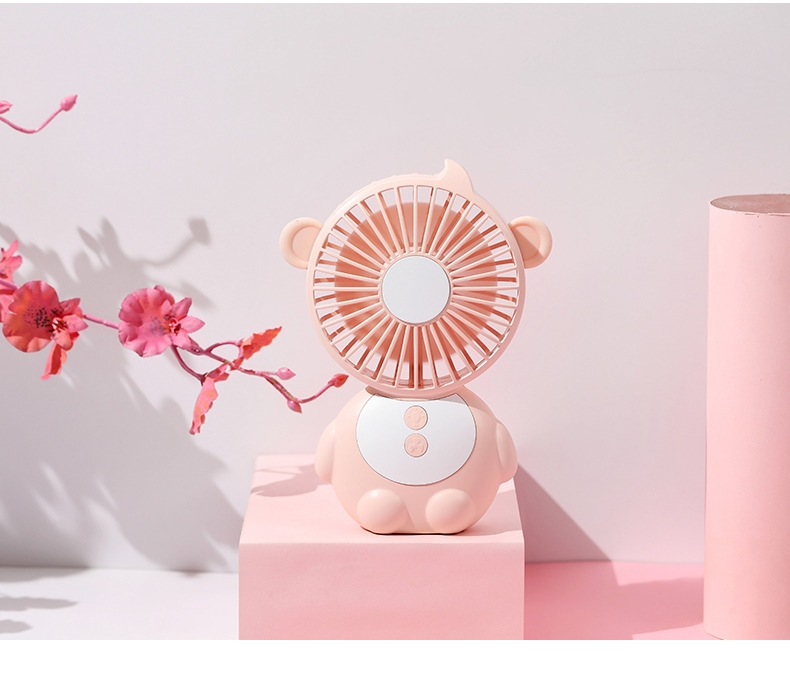 Monkey Elf Table Lamp Fan - Details 2_05.jpg