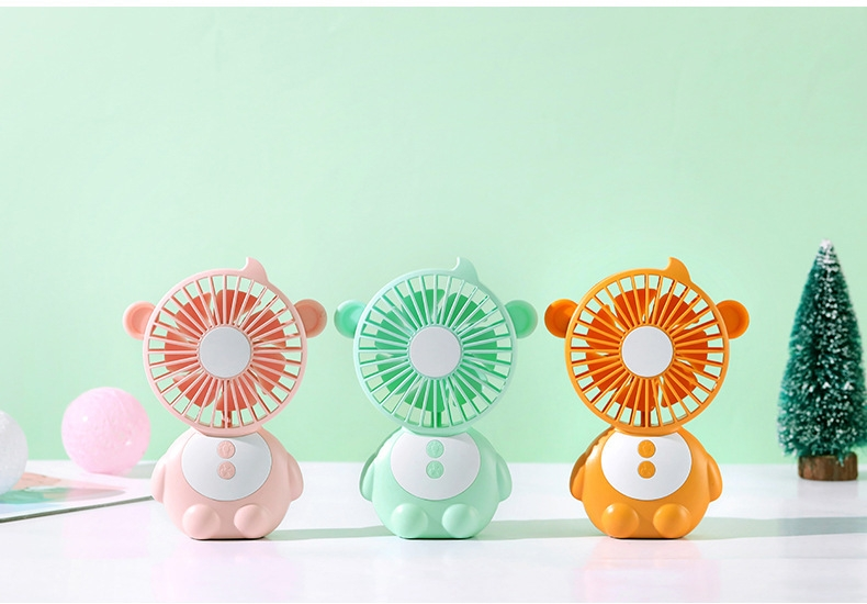 Monkey Elf Table Lamp Fan - Details 2_11.jpg