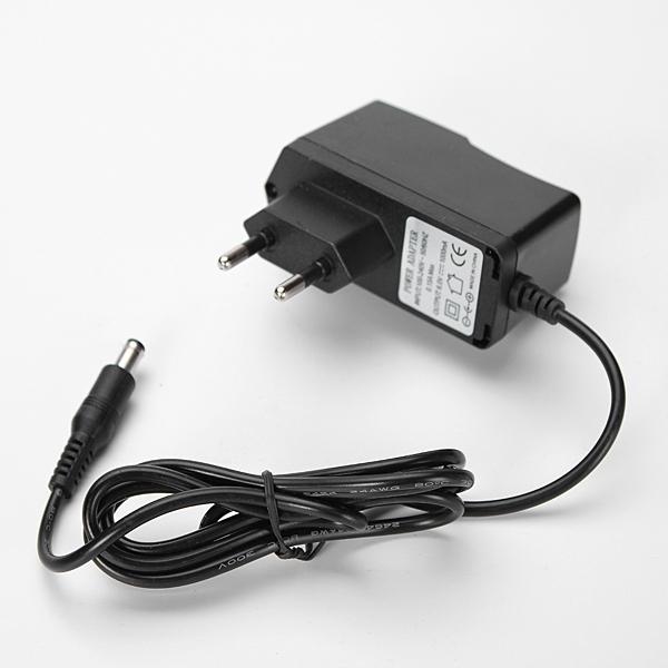 electreic led sewing machine