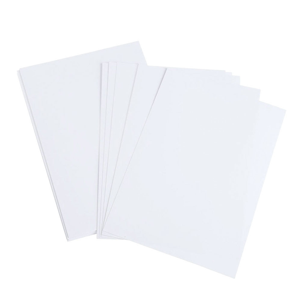Generic A4 Glossy Photo Paper A4 Print Photo Paper Weight