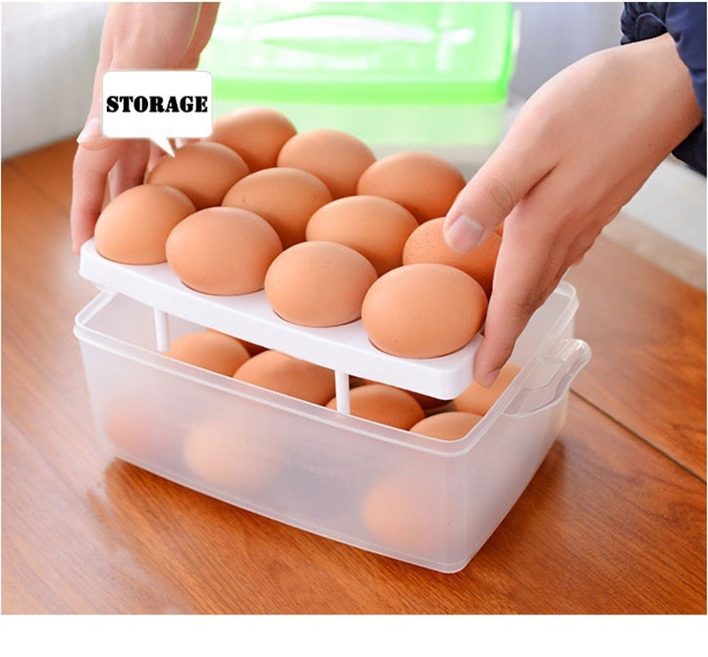 Egg storage box (6)