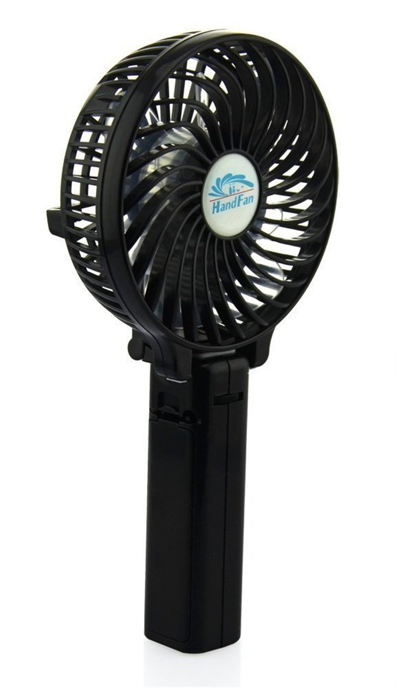 Handheld Mini Fan2